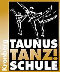 Taunus Tanz!Schule Kronberg