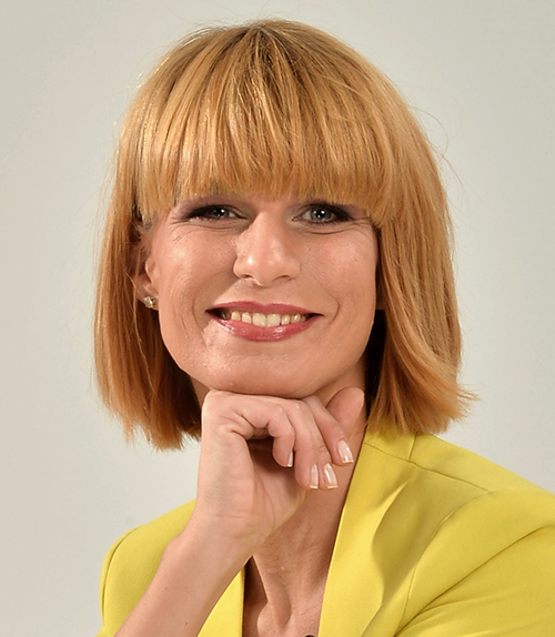 Anja Blank