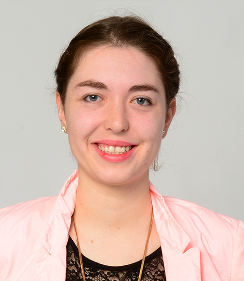 Nina Hüttel